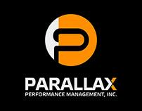 Parallax Performance Management, Inc.