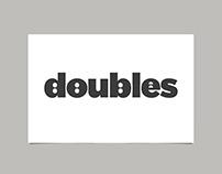 Doubles Publishing