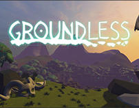 Groundless PPJ 30