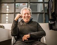 PHOTOJOURNALISM: Sérgio Godinho
