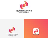 Logo Design By aminul360