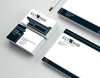 Elswood Stationary
