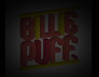 BilliePuff!