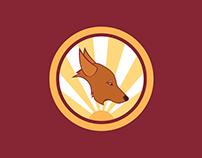 Arizona Coyotes Rebrand