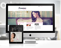 Jewelry Website Designers https://4spotmarketing.com/