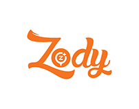Intro Zody