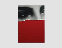 Ritratti - Artist Book
