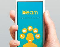 Beam app