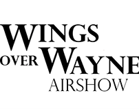 Wings Over Wayne Airshow | SJAFB | NC Resource Guide