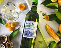 Vinhos Lezíria