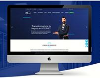 Página Internet.com.co