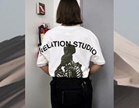 Relation studio®