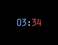 "03:34 ""earthquake 27/2"""