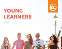 EC Young Learners 2016