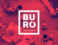 Branding Buró Agencia