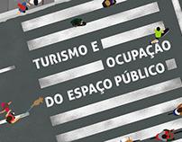 Semana de Turismo da ECA-USP