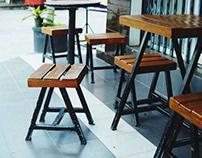Kinh doanh quán cafe từ A - Z