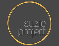 Suzie Project | Short Video
