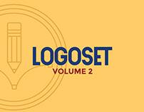LOGOSET #2