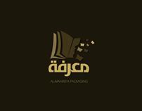 Al-Maarefa