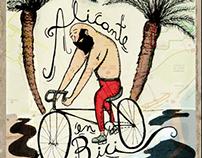 Alicante en Bici!