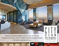 City Club LA
