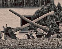 Bavaria Antica