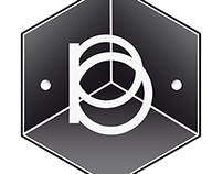 Bitcode logo