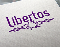 Logo Libertos
