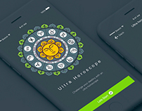 Ultra Horoscope