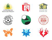 Logos: Color
