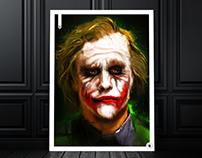The Best Joker Ever