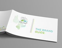 Brand book _ student project