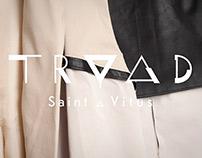 TRYAD Identity