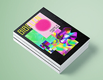 Stylebibles / Bookcover