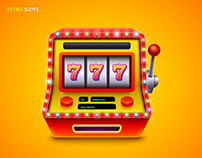 Jackpot Slots collection