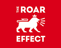 The Roar Effect — Putting an end to youth suicide