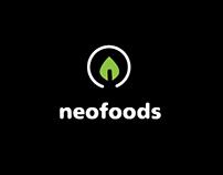 neofoods