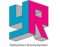 Logo Concepts 2005 - 2012