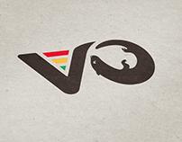 VO Logo