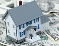 Sam Zormati Conseils pour réussir dans l'immobilier