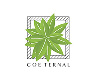 Coeternal - Public Space Design Project