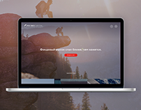 Prime Capital Corporate Website