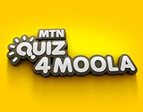 MTN Quiz 4 Moola