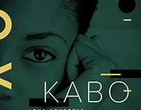 KABO (Love Yourself)