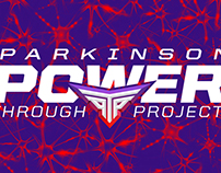 Parkinson's Power Through Project