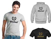"""Glückauf"" Fashion Label"