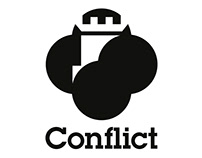 Conflict / store identity
