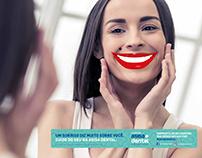 Ambient Media - Asisa Dental