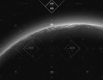 Pilot | HUD 02